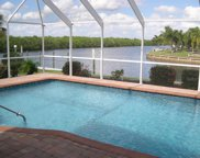 4565 Colleen Street, Port Charlotte image