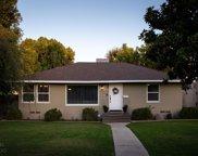 2830 Pine, Bakersfield image