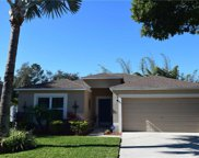 1214 Honey Road, Apopka image
