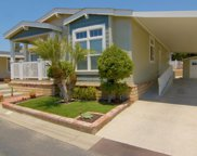 130 Dickens Circle Unit #130, Ventura image