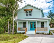 3074 Andrews Ave, Naples image