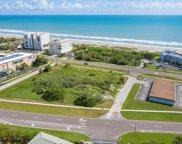 Cocoa Beach image