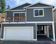 23723 80th Ct W, Edmonds image