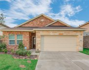 13218 Roos River Rd, Hockley image