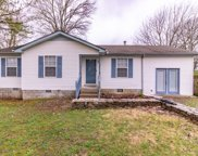 104 Wortham Ct, La Vergne image