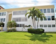 661 Poinsettia Avenue Unit 208, Clearwater image