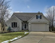 11014 S Cottage Lane, Olathe image