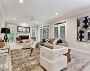 225 Sheirdan Point Lane, Sandy Springs image