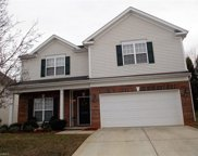 3714 Village Springs Drive, High Point image