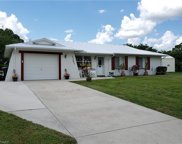 1391 Torreya CIR, North Fort Myers image