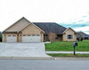 1329 Rippling Waters Cir, Sevierville image