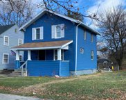 3119 S Anthony Boulevard, Fort Wayne image