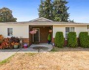4020 E E Street, Tacoma image