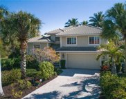 9125 Brendan Lake Ct, Bonita Springs image