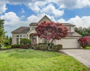 2841 Jericho Place, Delaware image