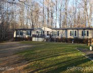 485 Willow Oaks  Drive Unit #68, China Grove image