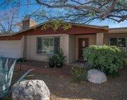 10280 E Rio Vista, Tucson image