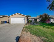 6637  Carmelwood Drive, Citrus Heights image
