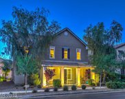 3202 SUBTLE COLOR Avenue, Henderson image