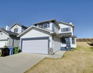 167 Arbour Crest Rise Nw, Calgary image
