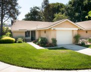 8147 Village 8, Camarillo image
