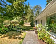 16538 25th Ave NE, Shoreline image