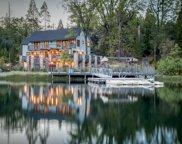 54929 Willow Cv, Bass Lake image
