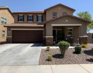 12108 W Cottontail Lane, Peoria image