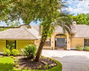 6349 Winding Lake Drive, Jupiter image