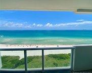 5601 Collins Ave Unit #1609, Miami Beach image
