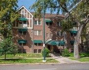963 N Logan Street Unit 23, Denver image