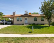 1237 W 975, Clearfield image