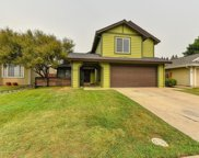 620  Hovey Way, Roseville image