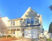 3645 Crofts Pride Drive, South Central 2 Virginia Beach image
