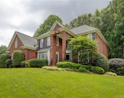 11110 Brush Hollow  Road, Matthews image