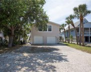 5736 Lauder ST, Fort Myers Beach image