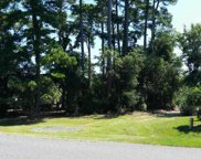 4145 Tarkle Ridge Drive, Kitty Hawk image