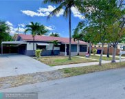 1034 NW 2nd Ave, Fort Lauderdale image