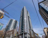 233 Robson Street Unit 1201, Vancouver image