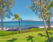 4007 Lower Honoapiilani Unit 203, Lahaina image
