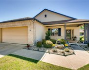714 Texas Dr, Georgetown image