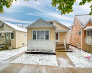 5866 North Medina Avenue, Chicago image