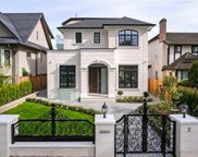 3275 W 22nd Avenue, Vancouver image