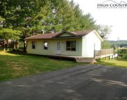 189 Westview Drive, Sparta image