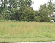 Lot 7 Belgian Drive, Archdale image
