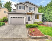 21229 SE 35th Ave, Bothell image