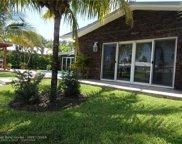 2761 NE 57th Ct, Fort Lauderdale image