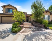 1150 S Summer Breeze Lane, Anaheim Hills image