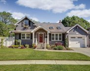 37 Laurie Blvd, Bethpage image