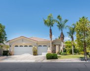 7 Champagne Circle, Rancho Mirage image